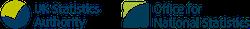 UKSA-ONS logo